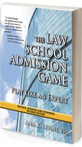 law_school_admission_game