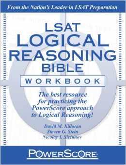 lrworkbook