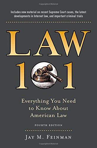 law-101-new
