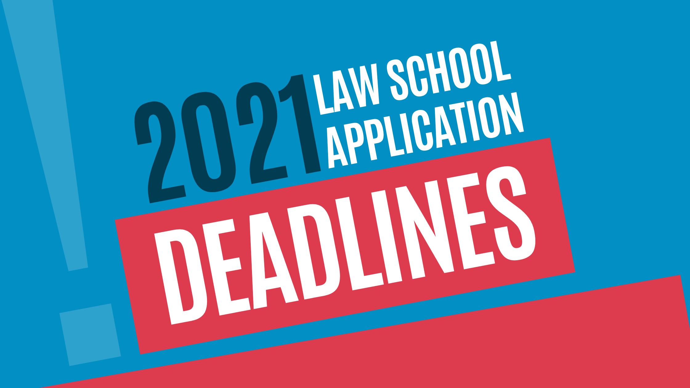 Cornell 2022 23 Calendar.Law School Application Deadlines 2021 2022 Lawschooli